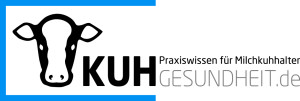 5288_Logo_Kuhgesundheit-mit-de