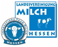 inno-team-hessen